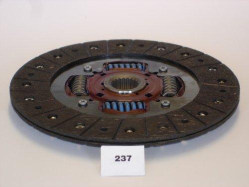 Japanparts DF-237 Clutch Disc