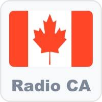 Radio Canada - All Radio Stations, Tunein now