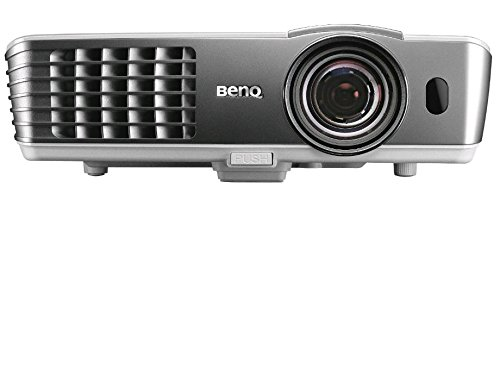 BenQ HT1085ST 1080p Theater Projector