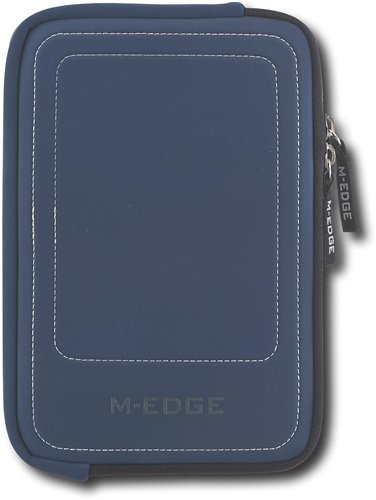 m-edge-touring-sleeve-for-compatible-e-readers-navy-blue