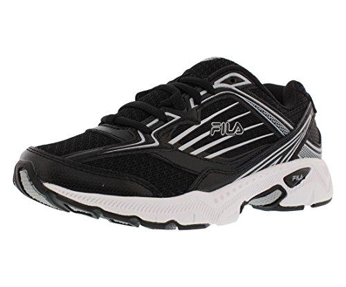 Fila Inspell 4 Running Women s Shoes