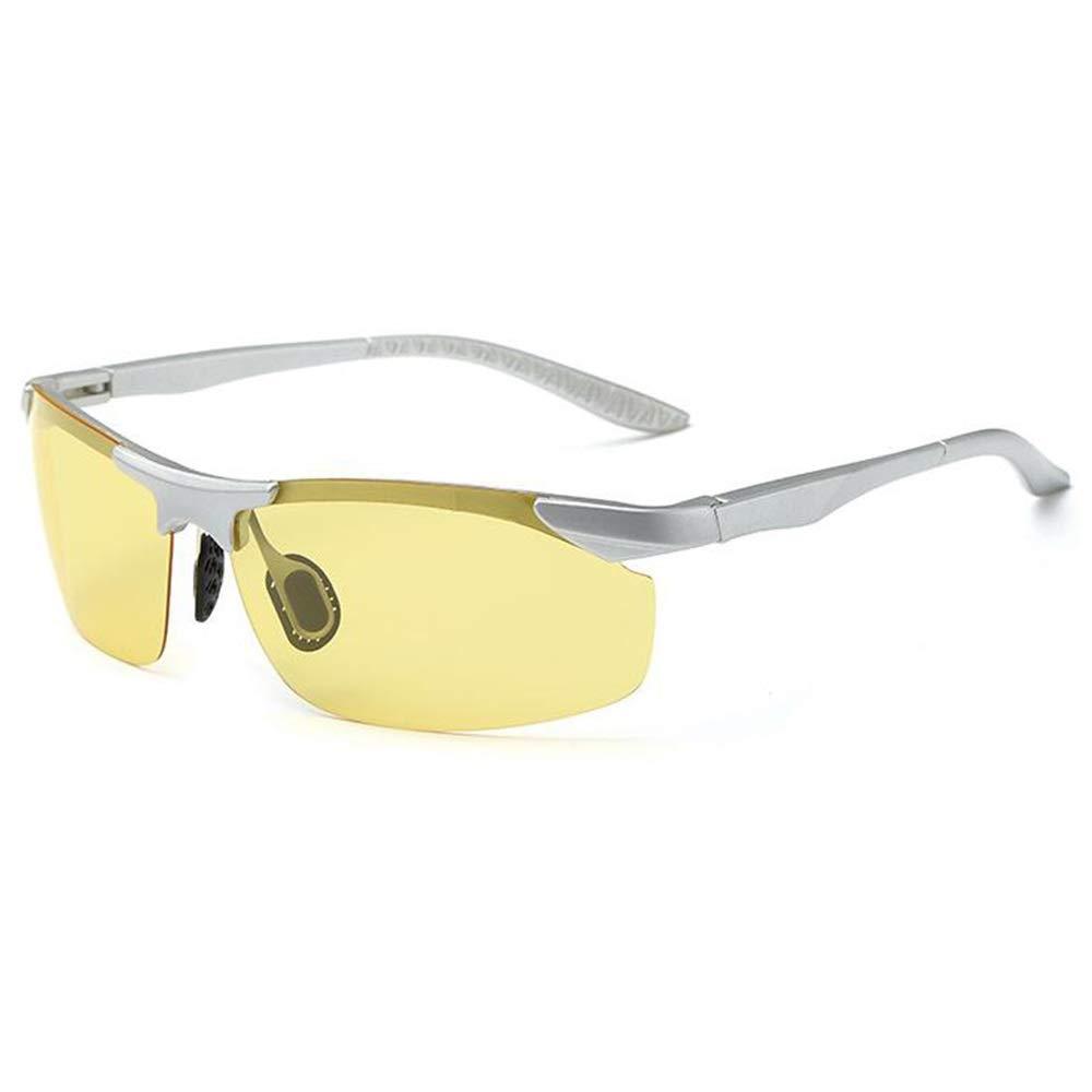Easy Go Shopping Nuevas Gafas de Sol de imitación de ...