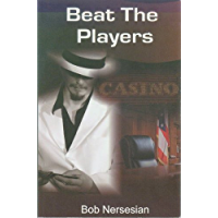 Beat the Players