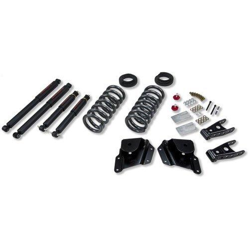 01 silverado lowering parts - 8