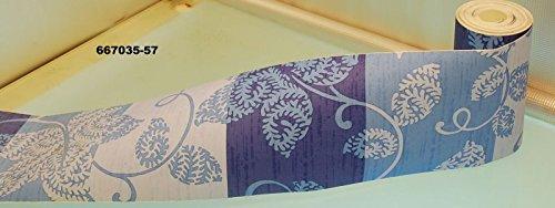 Bord Sticker byblo Bleu 174365 Dim: 10.6 h x 10 mt. ALKOR