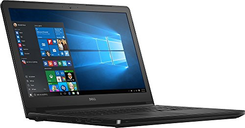2017 Dell Inspiron 5000 Series Laptop,15.6 inch Touchscreen,...