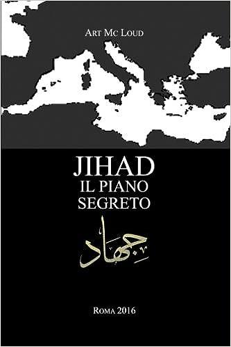 O forse anche (Italian Edition)