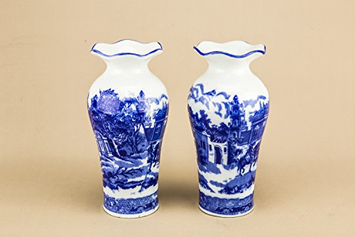 Neo Classic Ceramic - 8