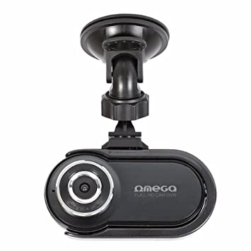 Видеорегистратор автомобильный omega видеорегистратор совместно с антирадаром