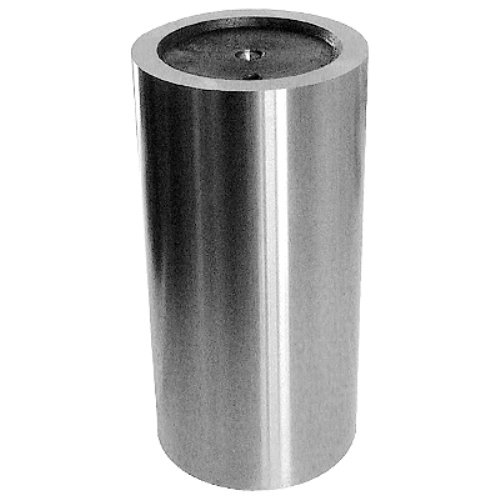 HHIP 4901-2602 Precision Cylindrical Square, 4'' Diameter x 12'' Height