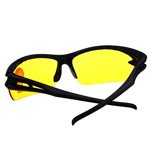 aire Ssowun bicicleta prueba sol Gafas 5 de de Fletion sol de para moto explosiones Gafas de de hombre de libre a Gafas sol al vrZvwFq