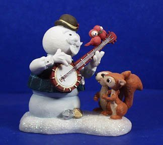 Rudolph And The Island Of Misfit Toys - Rudolph And The Island Of Misfit Toys