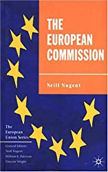 The European Commission (European Union)