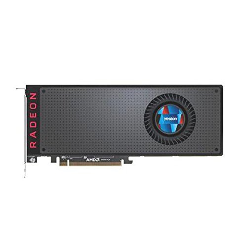 IDS Home Gaming Graphics Card Supports 4096 x 2610 Resolutio