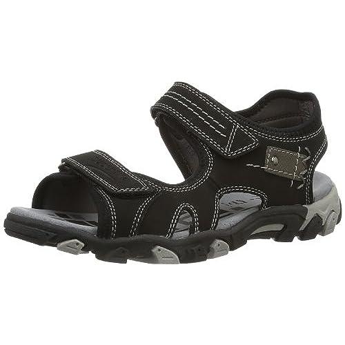 59d12b714 Superfit Hike - Zapatos de pulsera Unisex adulto 30% de descuento ...