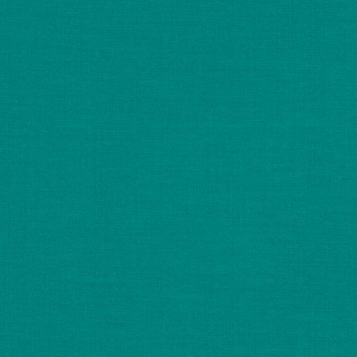 Kona Cotton Jade Green Fabric By The (Kona Cotton Broadcloth)