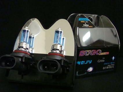 HONDA PRELUDE - 92 acura integra headlights
