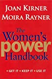 The Women's Power Handbook, Joan Kirner and Moria Rayner, 0670887773
