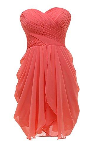 bridesmaid dress houston - 1