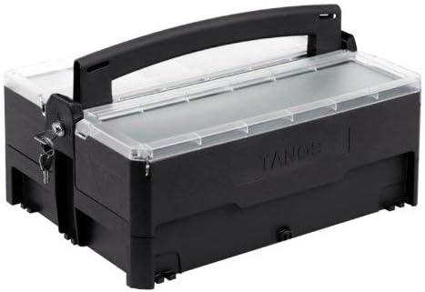 Systainer Storage Box Caja de herramientas caja de herramientas se ...
