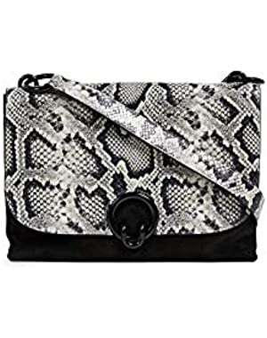Women's Isabel Large Shoulder Bag!