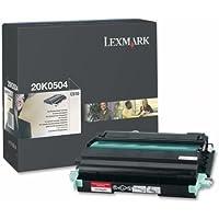 LEX20K0504 - 20K0504 Photo Developer