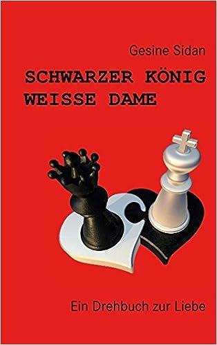Liebe und Sex: Wie ist was? (German Edition)