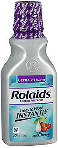 rolaids-ult-stngth-liq-ch-size-12z-rolaids-ultra-strength-liquid-cherry-12z