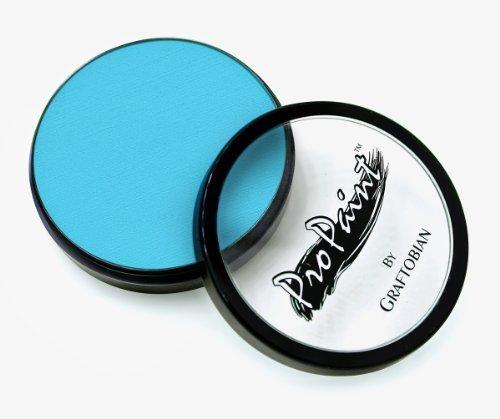 Graftobian Propaint - Tropic Teal (30 ml) -