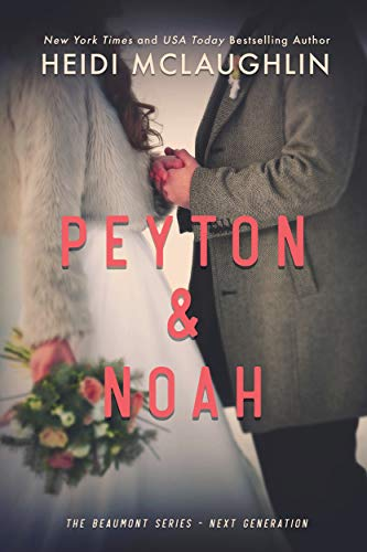 Peyton & Noah ()