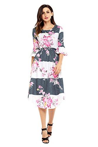 junior party dresses modest - 7