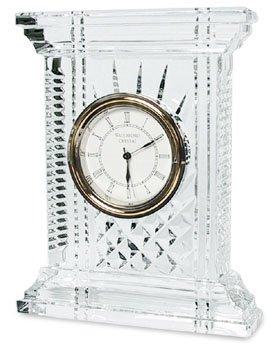 Waterford Atrium Clock
