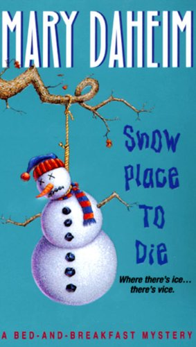 Buy places for snow