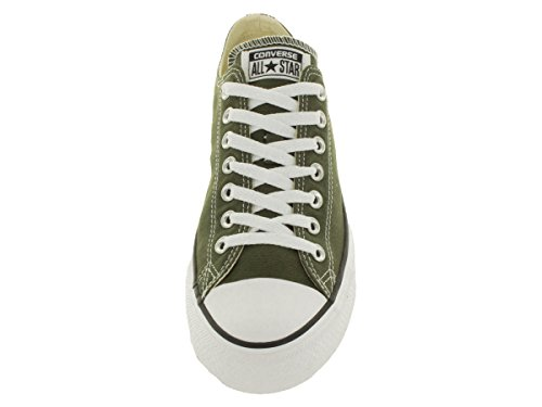 Collo Converse Herbal Star Rosse Unisex Basso zYqwOSqE