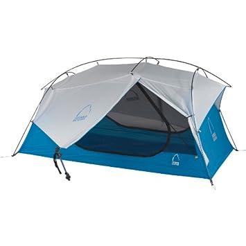 Sierra Designs Flash 2 Tent 2-Person 3-Season Amazon.co.uk Sports u0026 Outdoors  sc 1 st  Amazon UK & Sierra Designs Flash 2 Tent: 2-Person 3-Season: Amazon.co.uk: Sports ...
