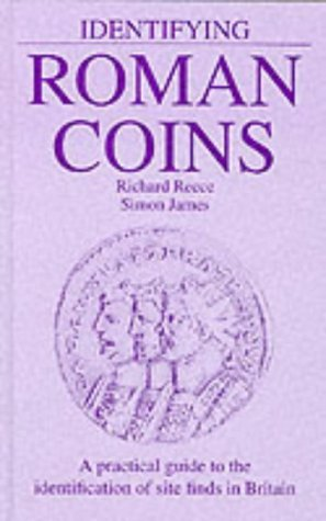 History Ancient Roman Coins - Identifying Roman Coins