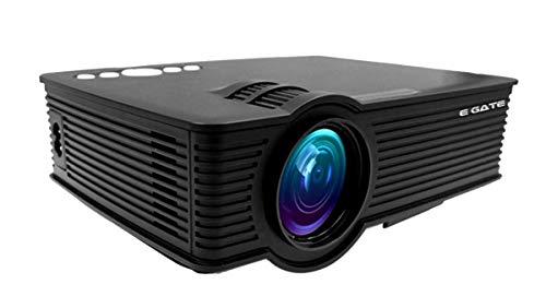 visiteck v6 miracast projector,best egate