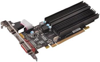 XFX Radeon HD 1GB 2.1 Video Graphics Card