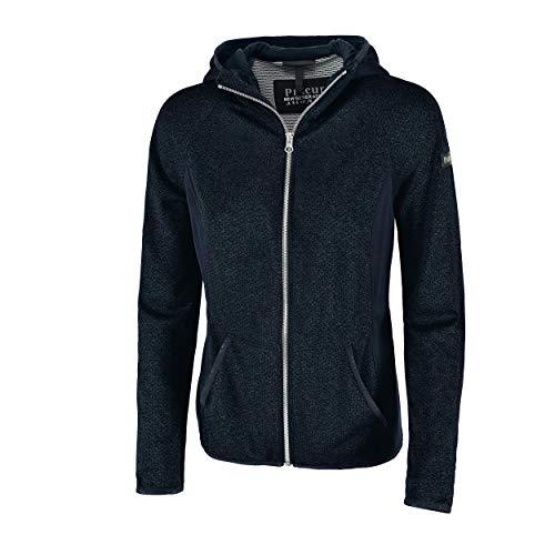 Ladies Pikeur Tech Hella Generation 2019 Jacket New HzdWwq1nfz