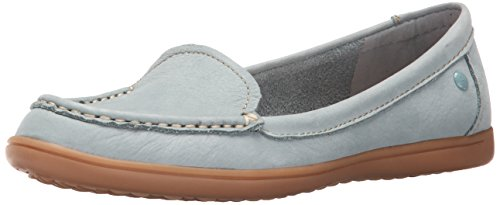 Hush Puppies Ryann Claudine Slip-on Mocassins