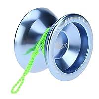 Bows and Yo-Yos Product