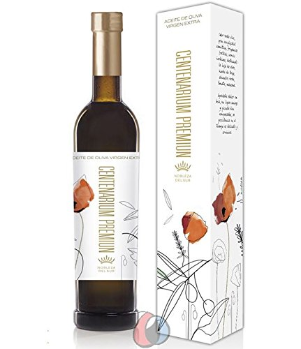 3-glass-bottles-x-500-ml-nobleza-del-sur-centenarium-first-day-of-harvest-picual-extra-virgin-olive-