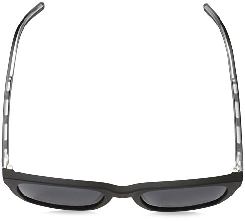 Hilfiger Sonnenbrille 1493 Tommy S TH Black 7qdzz5x