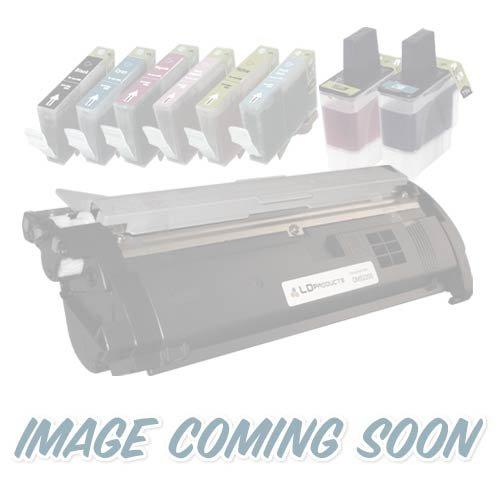 Dell Cartridge M4640 Inkjet Supplies