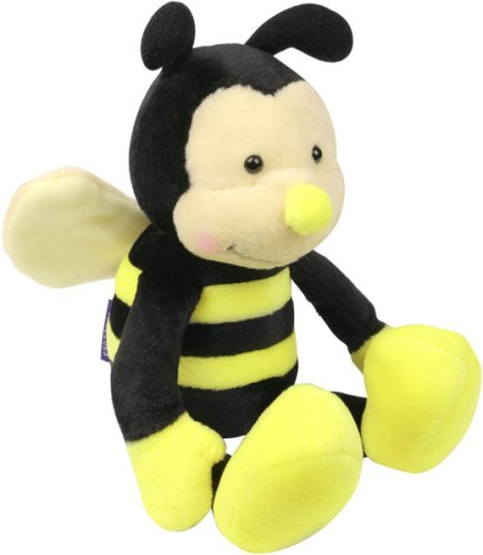 Image result for bumblebee soft toy