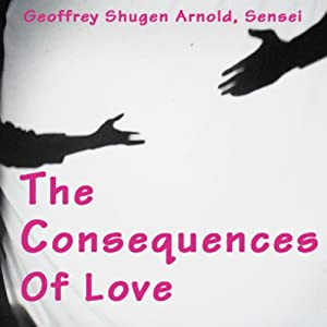 The Consequences of Love Speech