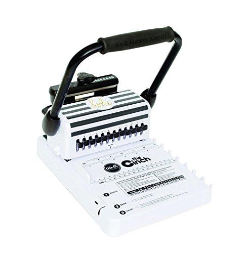 wire binding machine - 5