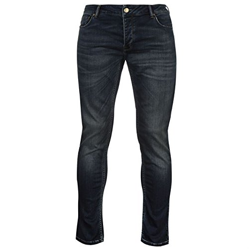 DENIM - Denim trousers Firetrap