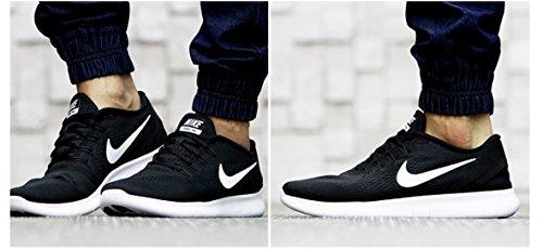 Nike Free Rn 831508-001 Herresko Vmmt7