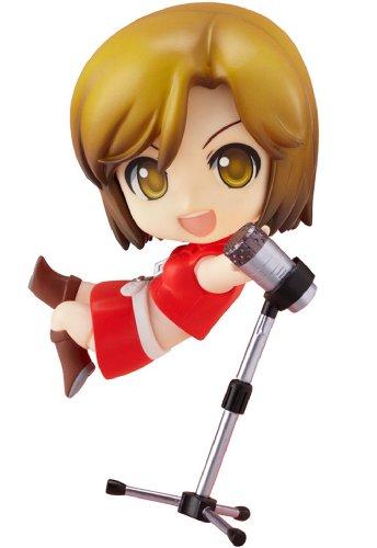 Good Smile Meiko Nendoroid Action Figure